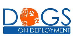 dogsondeployment-logo