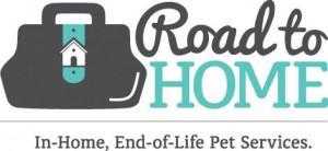 Roadtohome_logo