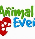 animal_event-logo
