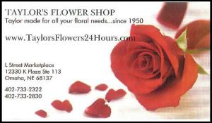 taylor-flower-supplies