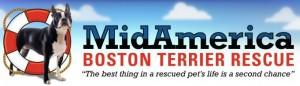 cropped-MidAmerica-Boston-Terrier-Rescue-logo11