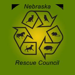 nebraska_rescue_council