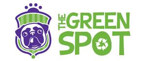the-green-spot_mini-banner
