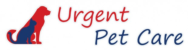 urgent_pet_care-620x167