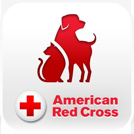 American-Red-Cross-450×450