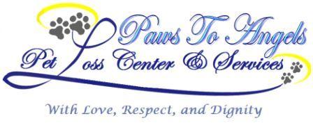 advertisment logo - d blue - Copy
