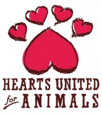 hearts-united-for-animals