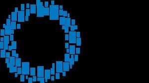 opl logo