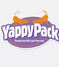 yappy feature