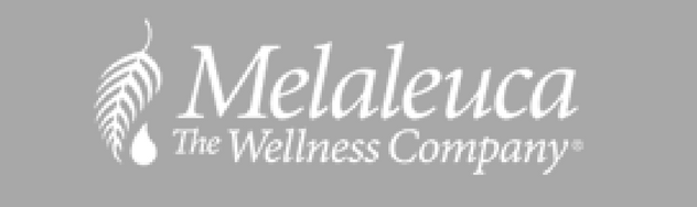 Discover Essential Oils For You And Your Pet From Melaleuca Pets