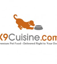 k9cuisine-logo-nhs