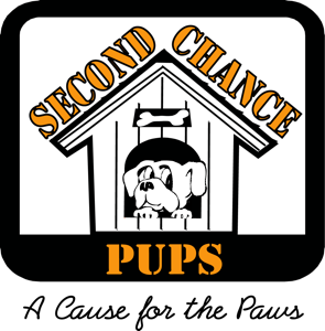 pups ver 3 revised approved 2 color
