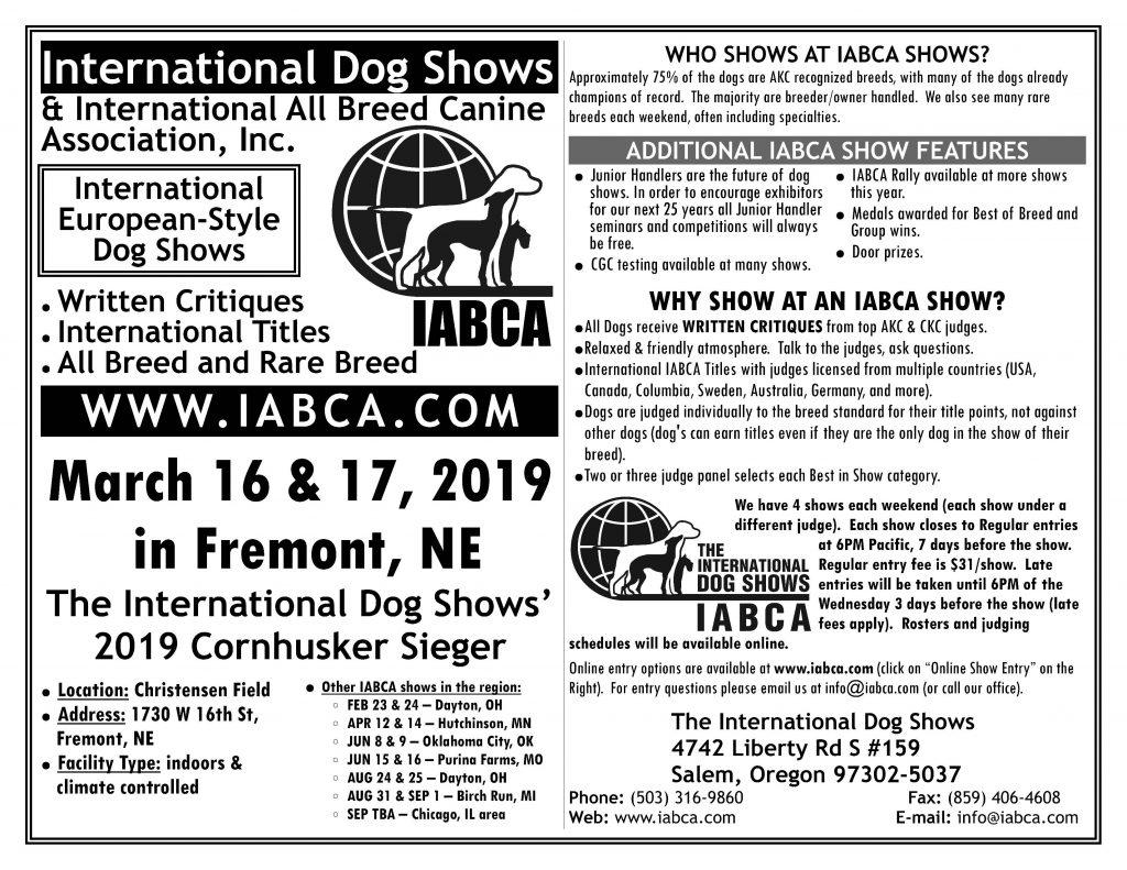 IABCA-Flier-NE03-19-1